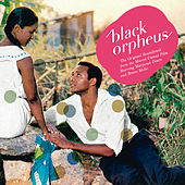 Black Orpheus (Simple) von Various Artists