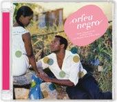 Orfeu Negro von Various Artists