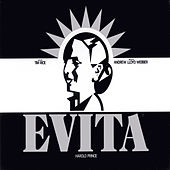 Evita von Various Artists