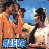 Heera by Various Artists