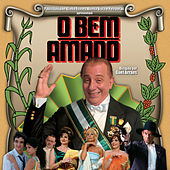 O Bem Amado - Trilha Sonora Do Filme de Various Artists