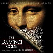 The Da Vinci Code by Hans Zimmer