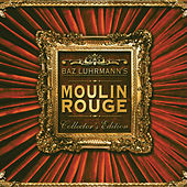 Moulin Rouge Collectors Edition (Volumes 1 & 2) de Various Artists
