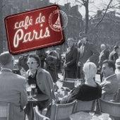 Café de Paris by Various Artists