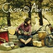 Casey Abrams by Casey Abrams