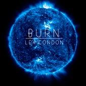 Burn by LexiconDon