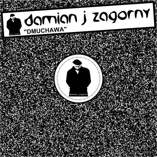 Dmuchawa von Damian J Zagorny