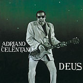 Deus de Adriano Celentano