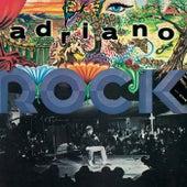 Adriano Rock von Adriano Celentano