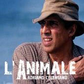 L'Animale de Adriano Celentano