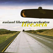07-06-03 - High Sierra Music Festival by ALO (Animal Liberation Orchestra)