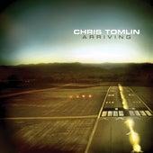 Arriving de Chris Tomlin