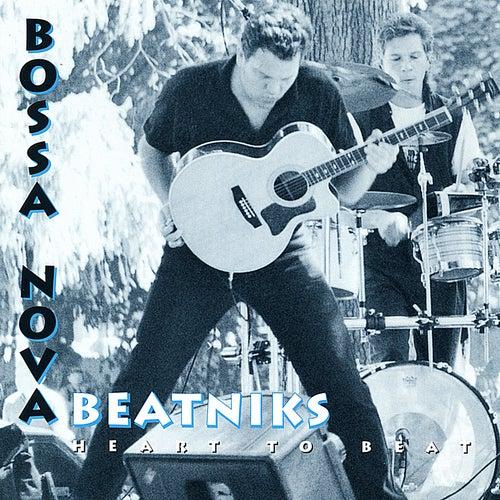 Heart To Beat by Bossa Nova Beatniks