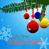 Christmas in Heaven de Charles Brown