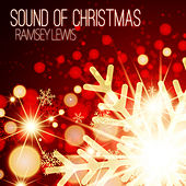Sound of Christmas de Ramsey Lewis