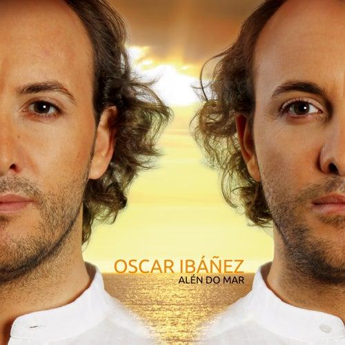 Alén do mar de Oscar Ibañez