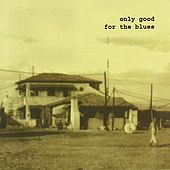 Only Good For The Blues by Backslide Cats