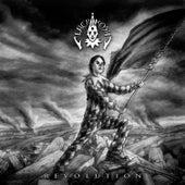 Revolution von Lacrimosa