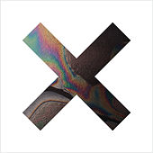 Coexist di The xx