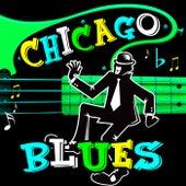 Chicago Blues de Various Artists
