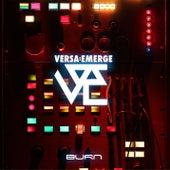 Burn by VersaEmerge