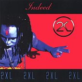 Indeed by 2xl