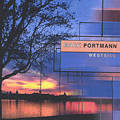 Westside by Mark Portmann