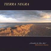 Clouds in the sky by Tierra Negra