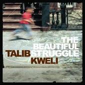 The Beautiful Struggle by Talib Kweli