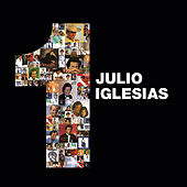 Volume 1 van Julio Iglesias