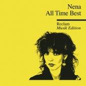 All Time Best - Reclam Musik Edition 19 von Nena