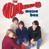 Music Box (The Monkees) by The Monkees