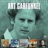 Original Album Classics de Art Garfunkel