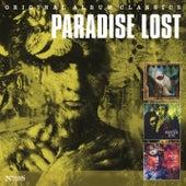 Original Album Classics de Paradise Lost