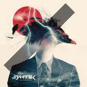 La Tormenta de Aleks Syntek