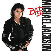 Bad (Remastered) de Michael Jackson