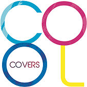 Cool Covers von Various Artists