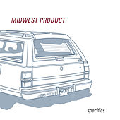 Specifics by Midwest Product