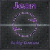 In My Dreams by Jean