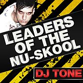 Leaders of The Nu Skool - EP by Various Artists