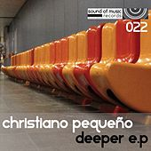 Deeper by Christiano Pequeno