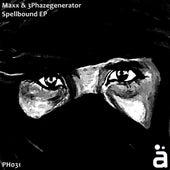 Spellbound - Single von Maxx