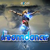 Dreamdancer - The Album - EP by Various Artists