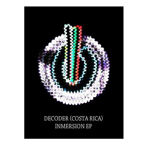 Inmersion by Decoder