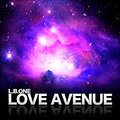 Love Avenue de L.B.One