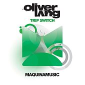 Trip Switch by Oliver Lang