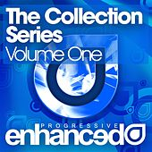 Enhanced Progressive - The Collection Series Volume One - EP de Various Artists