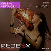 Virtuosia by Cris