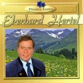 Premium Edition Eberhard Hertel von Eberhard Hertel