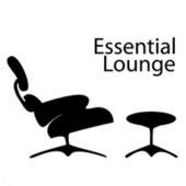 Essential Lounge by Various Artists